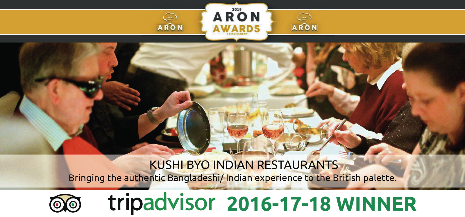 indian restaurant essex